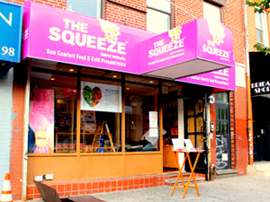 the-squeeze-brooklyn-store